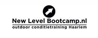 New Level Bootcamp in Haarlem