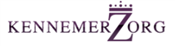 KennemerZorg logo
