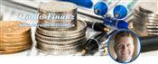 Quido-Finanz Administratiekantoor logo