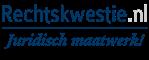 Rechtskwestie.nl logo