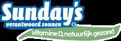Sunday Haarlem logo
